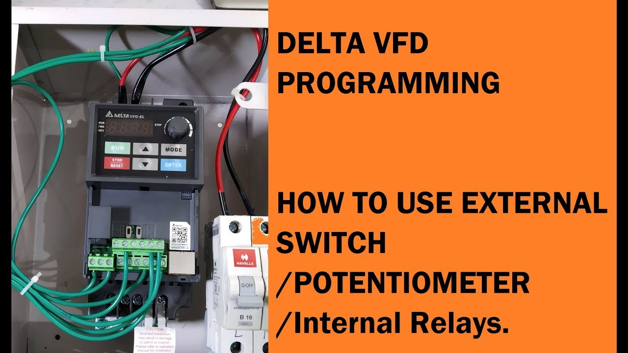 hight resolution of potentiometer wiring vfd vfd programing help wiring diagram view potentiometer wiring vfd need help wiring a potentiometer to a vfd
