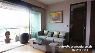Bangkok Condo For Rent Or Sale The Lofts Yennakart | Buy / Sale / Rent Bangkok Property