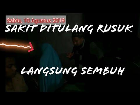 SI CANTIK DARI PEDALAMAN KALIMANTAN!! Si Burung Paok Kalimantan.