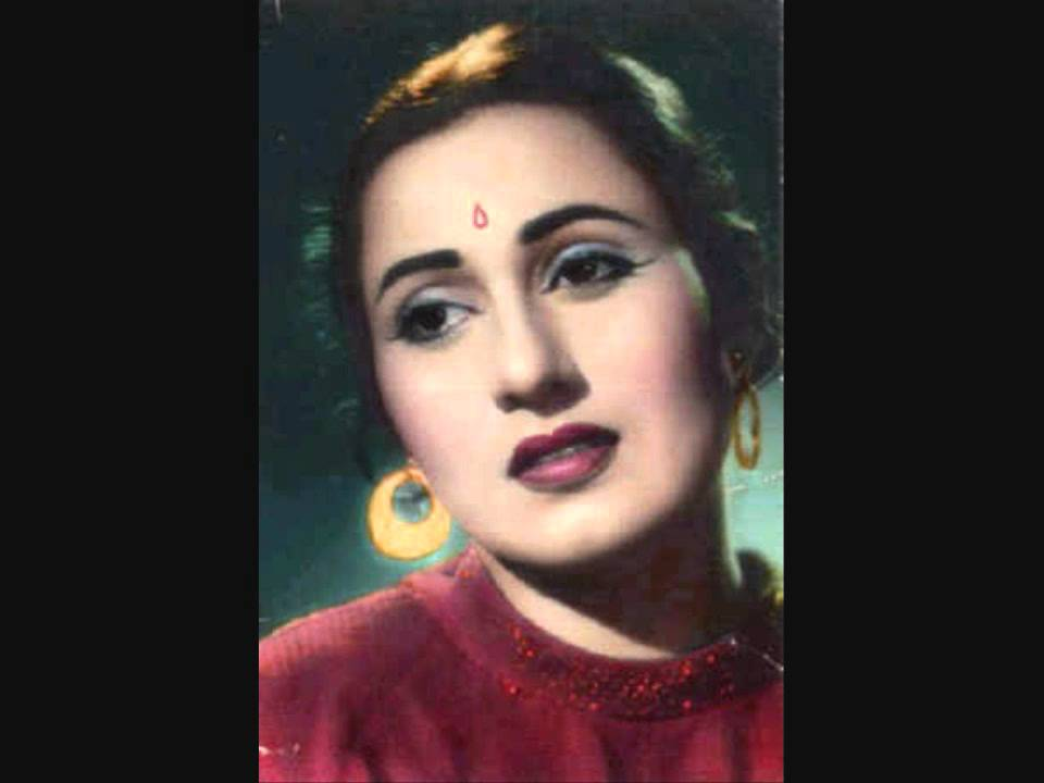 Dak bangla | punjabi video song | lakhwinder singh | i(india)tune.