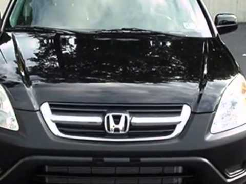 2004 honda cr v 4wd ex manual suv west chester pa youtube rh youtube com 2004 crv manual transmission capacity 2004 crv manual pdf