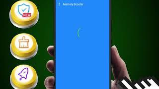 Virus Cleaner 2 26 4 screenshot 3