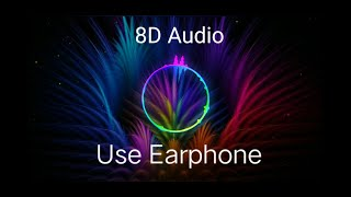 8D Audio | Mirzapur 2 'Galti Kiye' dialouge | Earphones recommended