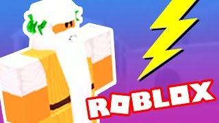 OS DEUSES DO ROBLOX !! → Roblox Momentos Engraçados #11 🎮