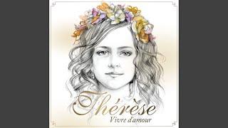 La fiancée (d'après les poèmes de Sainte-Thérèse de Lisieux)