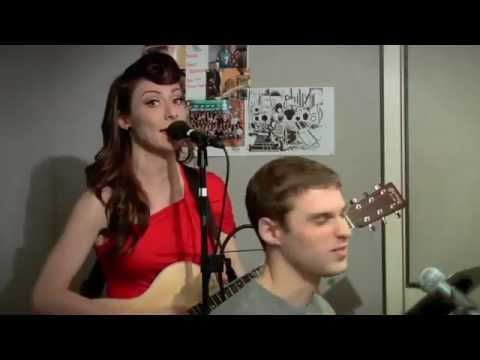 Super bass cover by Karmin, Christina G., Megan&Liz, Megan Nicole, Jake Coco, Sophia Grace (...)