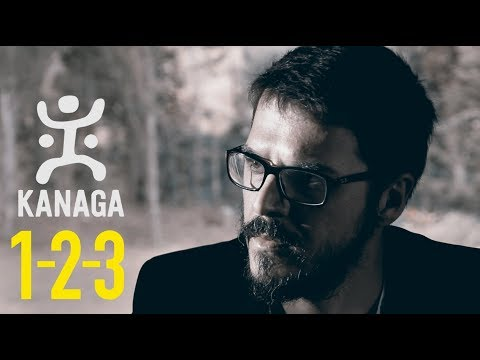Kanaga 1. Sezon | 1-2-3. Bölüm