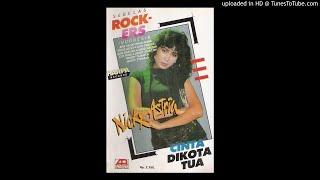 Nicky Astria - Cinta Dikota Tua (1989)