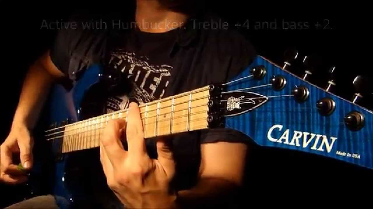 jason becker perpetual burn pickup youtube bass guitar wiring diagram burns guitar wiring diagram #38