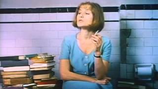Amateur Trailer 1995