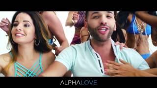 Aggro Santos - Bomba (AlphaLove Remix)