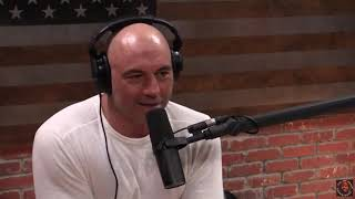 Joe Rogan on the Jeff Bezos and National Enquirer Situation with Tim Pool JRE clips