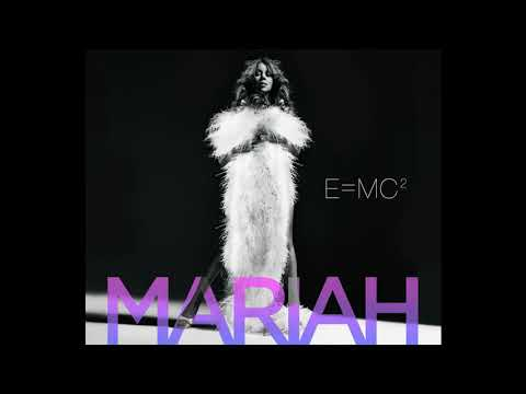 Mariah Carey - Side Effects (feat. Young Jeezy) mp3