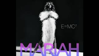 Mariah Carey - Side Effects (feat. Young Jeezy)