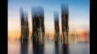 Roberto Polillo: Contemporary City - Paesaggio Urbano e Globalizzazione delle Architetture