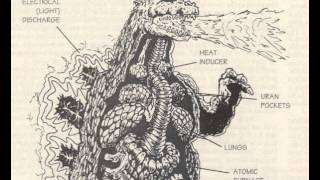 El Aviador Dro - El Retorno De Godzilla