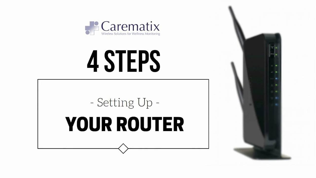 NETGEAR MBR1515 4G LTE Router Driver