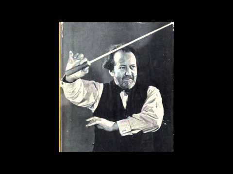 Henry Wood - Fantasia on British Sea Songs (non-live version, HQ)