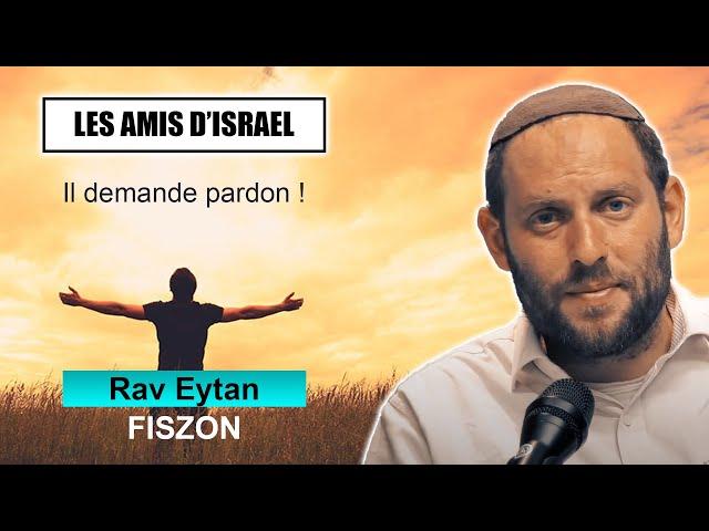 LES AMIS D'ISRAEL