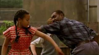 Wonderous Oblivion (2003) Trailer