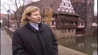 Hansi Hinterseer - Leise rieselt der Schnee 2000