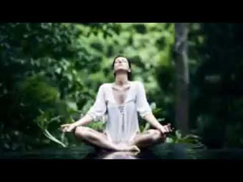 Deepak Chopra   The secret of Attraction meditation