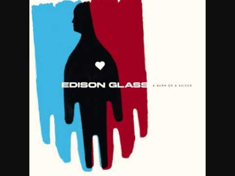 Edison Glass - Forever