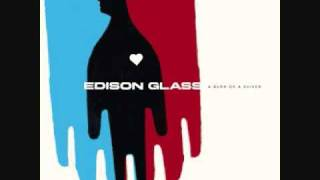Edison Glass - Forever YouTube Videos