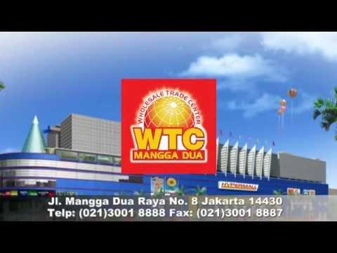 WTC Mangga Dua