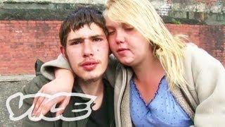 スウォンジー 愛の物語 1/6 - Swansea Love Story Part 1