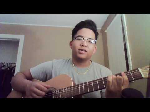 jagged edge gotta be r&b guitar tutorial