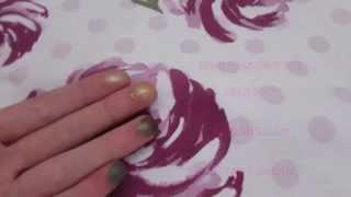 sleek arabian nights palette swatches Thumbnail