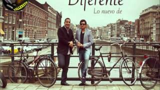 Mi Celosa Hermosa - Felipe Pelaez & Manuel Julian Martinez (Official Mp3) (Diferente) (2012)