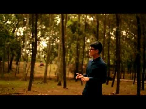 Yovie & Nuno - Sakit Hati acoustic cover by James Adam