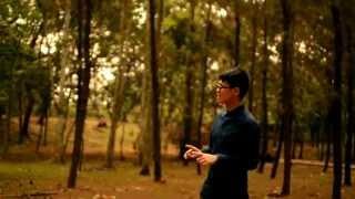 Video Yovie & Nuno - Sakit Hati acoustic cover by James Adam download MP3, 3GP, MP4, WEBM, AVI, FLV Juli 2018