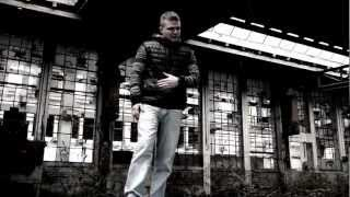 B-Rich feat. Klotz - Was wir fühlen
