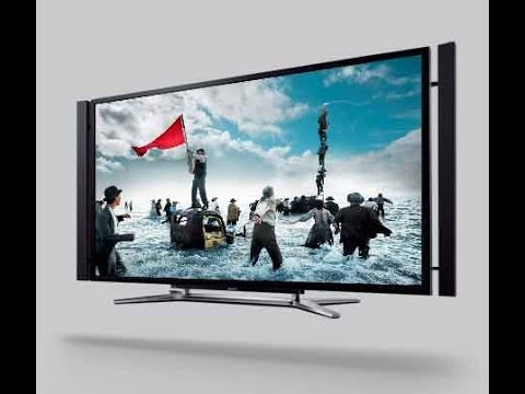sony 80 inch tv. 80 inch led tv | sony xbr 84x900 84 120hz 4k ultra hd 3d internet uhdtv black review - youtube tv o