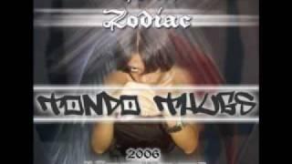 TRONO - KIAL a.k.a BABY KUPAL (ITS TIME)
