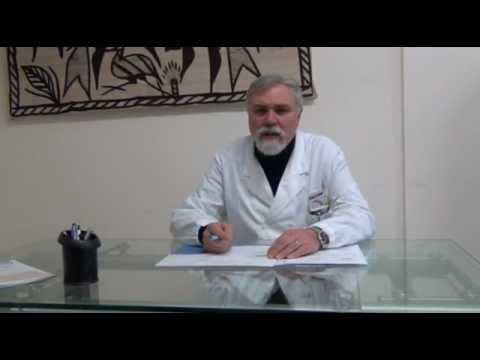 Medicina Delle Dipendenze Verona - Presentazione del Servizio Dr. Lugoboni