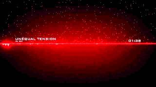 Ominous/Hard/Battle/Piano Freestyle Rap Beat