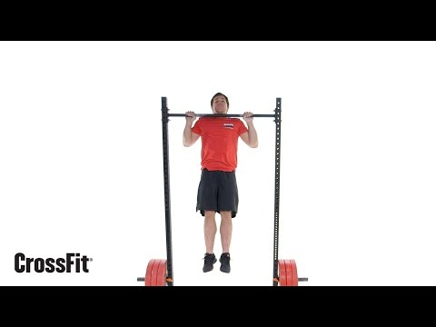 The Pull-Up