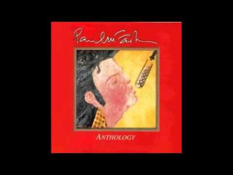 Paul McCartney - Christian Pop (1987)