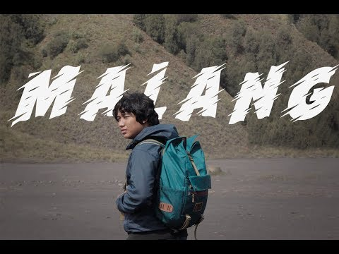 malang-(highlights)