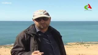 algerieinfo : Un projet d'usine de fabrication d'aliments pour poissons