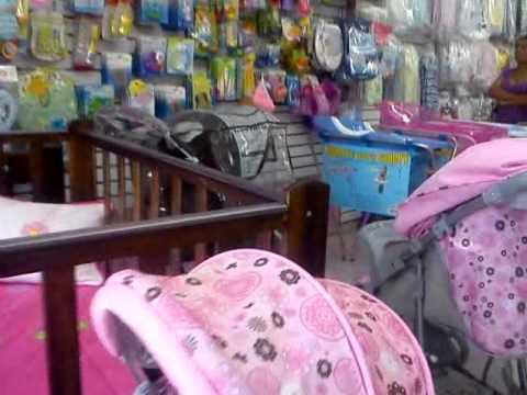 Mini videos de las vacaciones de tu esposa en jamaica - 2 9