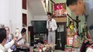 Suốt đêm không ngủ TB Lê Hữu Phước-Triệu Phúc hauydi-Văn Ngọc guitar