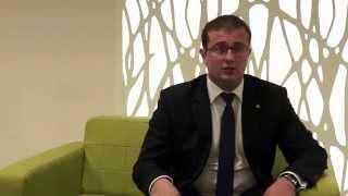 Ипотечный кредит в Краснодарском крае | Сбербанк для Вестум.RU(Интервью Н.Малых (ОАО
