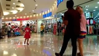z012d videos, z012d clips - clipfail com