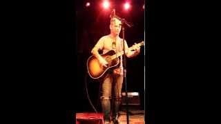 Corey Taylor - Imperfect (Stone Sour)(Live Acoustic - Irving Plaza 7.7.2015)