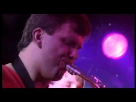 Mezzoforte ☆ Live from London • 1984 [Full Concert]